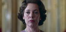 Un trailer pour la saison 3 de The Crown